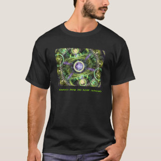 Electric Sheep 242.02220 (altered) T-Shirt
