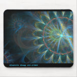 Electric Sheep 243.07806 Mouse Pad