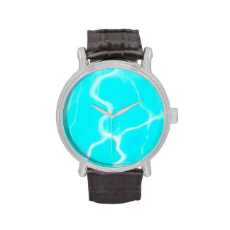 Electric Shock Treatment Watches