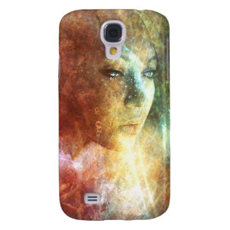 Electric Skin I phone case