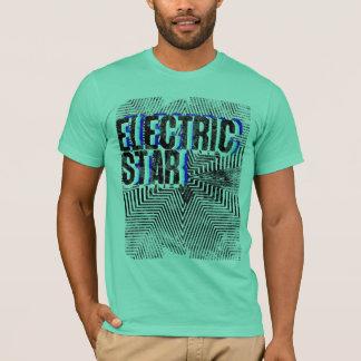 Electric Star T-Shirt