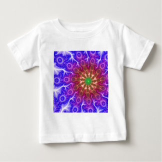 Electric Z String Baby T-Shirt