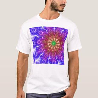 Electric Z String T-Shirt