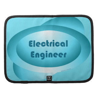 Electrical Engineer Button Organizers