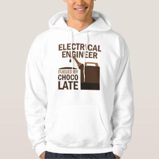 Electrical Engineer (Funny) Gift Hoodie