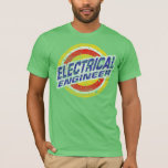 engineer, engineering, electrical engineer,
