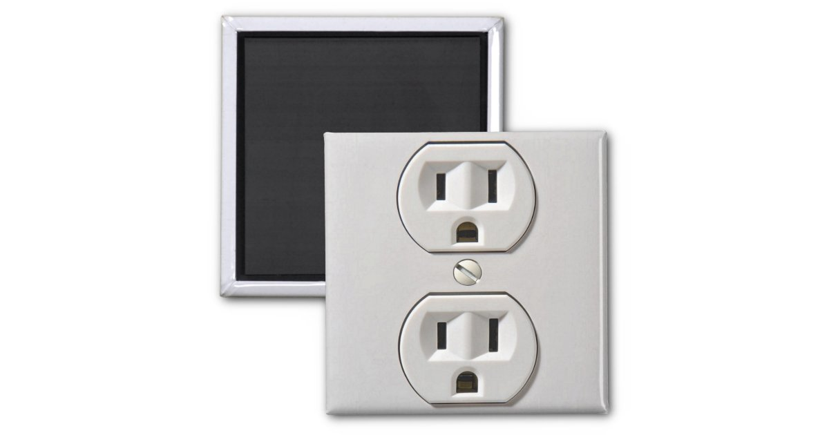 how to move an electrical outlet a few inches