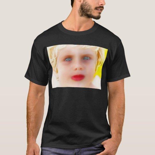 ElectricBoy T-Shirt