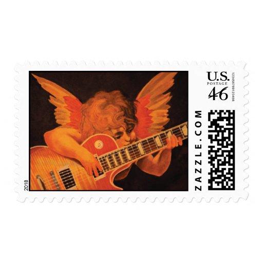 electricfiorentino sello