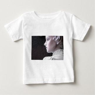ElectricGirl 1 Infant T-shirt