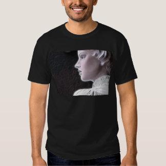 ElectricGirl 1 T Shirt