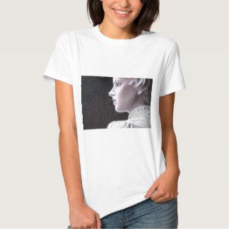 ElectricGirl 1 T Shirts