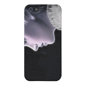 ElectricGirl 2 Case For iPhone 5
