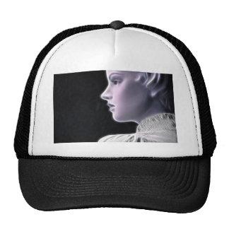 ElectricGirl 2 Hat