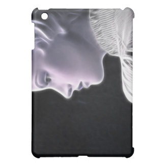 ElectricGirl 2 iPad Mini Cases