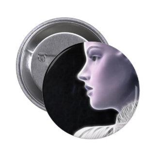 ElectricGirl 2 Pin