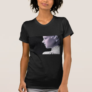 ElectricGirl 2 T-Shirt