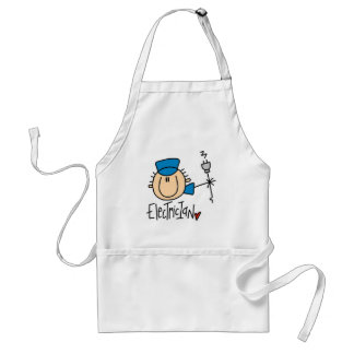 Electrician Aprons