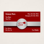 electrician, electric, electrical, supplies, home,
