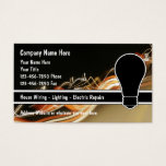 electrician, electric, service, power, lighting,