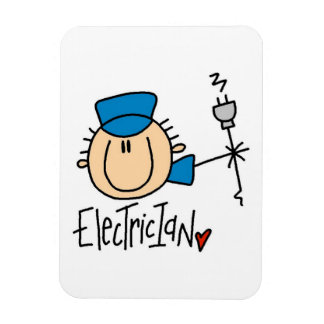 Electricista Iman