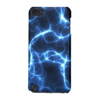 Electricity 1 Speck Case