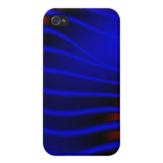 Electricity iPhone Case iPhone 4/4S Case
