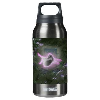 Electricpixie Thermos Bottle