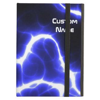 Electrified! iPad Case