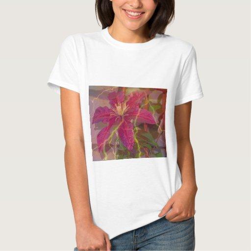 Electrified T-Shirt