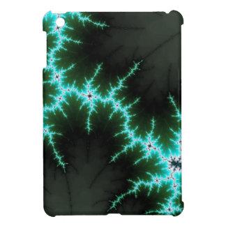 Electrify Case For The iPad Mini
