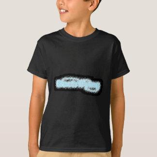 Electrifying (1) T-Shirt