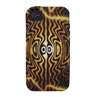 electrifying iPhone 4/4S covers