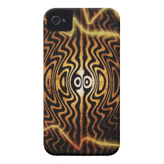 electrifying iPhone 4 Case-Mate case