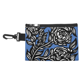 Electrifying Cute Sunny Resounding Accessory Bag