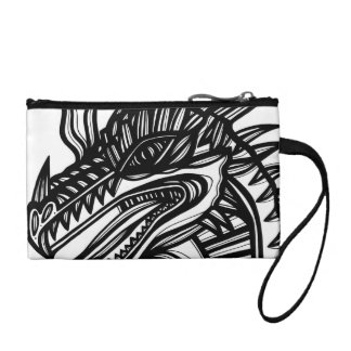 Electrifying Exquisite Cool Impressive Coin Wallet