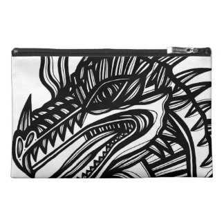 Electrifying Exquisite Cool Impressive Travel Accessory Bag