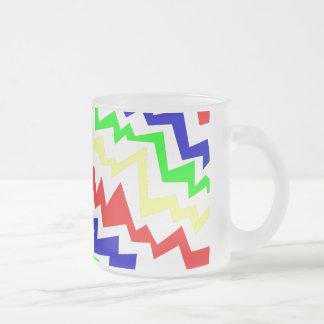 Electro Mug