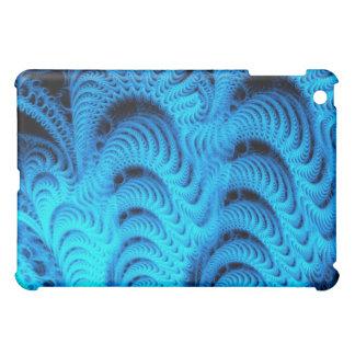 Electro pliegue y rollo - caso del iPad