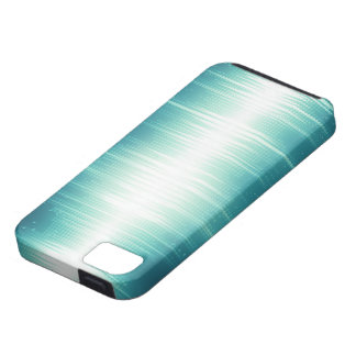 Electro-Pulso Funda Para iPhone SE/5/5s
