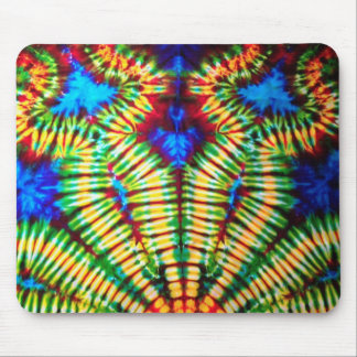 Electrocution Mouse Pad