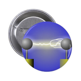 Electrodes Button