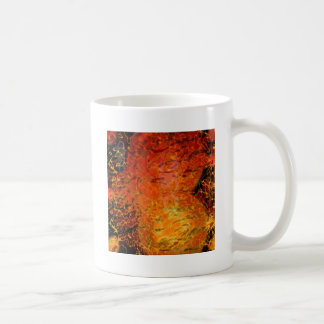 Electroflame Coffee Mug