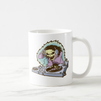 electrokution-2.png classic white coffee mug