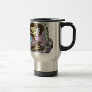 electrokution-2.png stainless steel travel mug