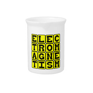 Electromagnetismo rama de la física