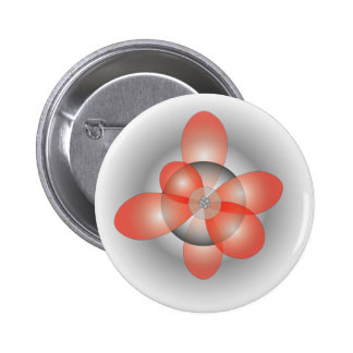 Electron Orbitals button
