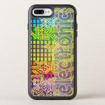 Electronic Dance Music Iphone Case-Bass Down Low