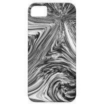 Electronic Foil iPhone SE/5/5s Case