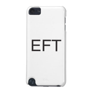 electronic funds transfer.ai iPod touch 5G case